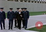 Image of Jacqueline Cochran Colorado United States USA, 1975, second 15 stock footage video 65675032922