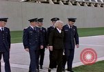 Image of Jacqueline Cochran Colorado United States USA, 1975, second 46 stock footage video 65675032922