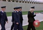 Image of Jacqueline Cochran Colorado United States USA, 1975, second 49 stock footage video 65675032922
