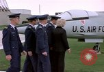 Image of Jacqueline Cochran Colorado United States USA, 1975, second 54 stock footage video 65675032922