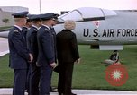 Image of Jacqueline Cochran Colorado United States USA, 1975, second 59 stock footage video 65675032922