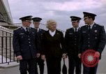 Image of Jacqueline Cochran Colorado United States USA, 1975, second 18 stock footage video 65675032923