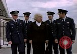 Image of Jacqueline Cochran Colorado United States USA, 1975, second 19 stock footage video 65675032923