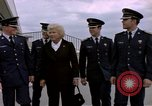 Image of Jacqueline Cochran Colorado United States USA, 1975, second 21 stock footage video 65675032923