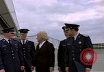 Image of Jacqueline Cochran Colorado United States USA, 1975, second 24 stock footage video 65675032923