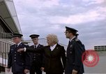 Image of Jacqueline Cochran Colorado United States USA, 1975, second 28 stock footage video 65675032923