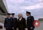 Image of Jacqueline Cochran Colorado United States USA, 1975, second 29 stock footage video 65675032923