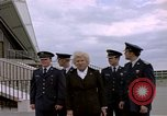 Image of Jacqueline Cochran Colorado United States USA, 1975, second 32 stock footage video 65675032923