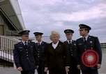 Image of Jacqueline Cochran Colorado United States USA, 1975, second 33 stock footage video 65675032923