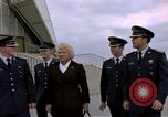 Image of Jacqueline Cochran Colorado United States USA, 1975, second 38 stock footage video 65675032923