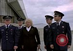 Image of Jacqueline Cochran Colorado United States USA, 1975, second 39 stock footage video 65675032923