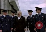 Image of Jacqueline Cochran Colorado United States USA, 1975, second 42 stock footage video 65675032923