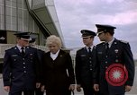 Image of Jacqueline Cochran Colorado United States USA, 1975, second 46 stock footage video 65675032923