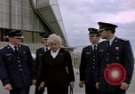 Image of Jacqueline Cochran Colorado United States USA, 1975, second 47 stock footage video 65675032923
