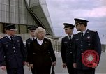 Image of Jacqueline Cochran Colorado United States USA, 1975, second 49 stock footage video 65675032923