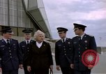 Image of Jacqueline Cochran Colorado United States USA, 1975, second 51 stock footage video 65675032923