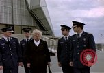 Image of Jacqueline Cochran Colorado United States USA, 1975, second 53 stock footage video 65675032923