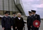 Image of Jacqueline Cochran Colorado United States USA, 1975, second 55 stock footage video 65675032923