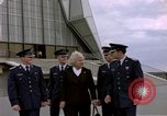 Image of Jacqueline Cochran Colorado United States USA, 1975, second 60 stock footage video 65675032923