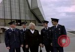 Image of Jacqueline Cochran Colorado United States USA, 1975, second 61 stock footage video 65675032923