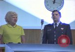 Image of Jacqueline Cochran Colorado United States USA, 1975, second 5 stock footage video 65675032928