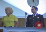 Image of Jacqueline Cochran Colorado United States USA, 1975, second 10 stock footage video 65675032928