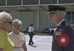 Image of Jacqueline Cochran Colorado United States USA, 1975, second 13 stock footage video 65675032929