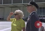 Image of Jacqueline Cochran Colorado United States USA, 1975, second 32 stock footage video 65675032929