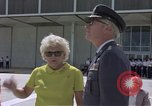 Image of Jacqueline Cochran Colorado United States USA, 1975, second 33 stock footage video 65675032929