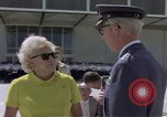 Image of Jacqueline Cochran Colorado United States USA, 1975, second 41 stock footage video 65675032929