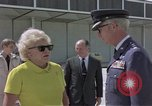 Image of Jacqueline Cochran Colorado United States USA, 1975, second 55 stock footage video 65675032929