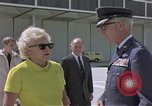 Image of Jacqueline Cochran Colorado United States USA, 1975, second 56 stock footage video 65675032929