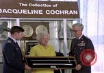 Image of Jacqueline Cochran Colorado United States USA, 1975, second 21 stock footage video 65675032930