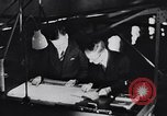 Image of ship United Kingdom, 1944, second 18 stock footage video 65675032934