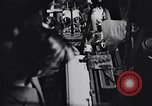 Image of ship United Kingdom, 1944, second 27 stock footage video 65675032934
