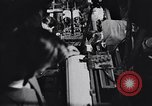 Image of ship United Kingdom, 1944, second 29 stock footage video 65675032934