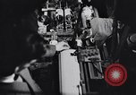 Image of ship United Kingdom, 1944, second 30 stock footage video 65675032934