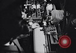 Image of ship United Kingdom, 1944, second 31 stock footage video 65675032934