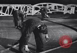 Image of ship United Kingdom, 1944, second 56 stock footage video 65675032934