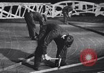 Image of ship United Kingdom, 1944, second 58 stock footage video 65675032934