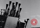 Image of Shipboard routine United Kingdom, 1944, second 3 stock footage video 65675032936