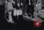 Image of Shipboard routine United Kingdom, 1944, second 8 stock footage video 65675032936