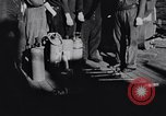 Image of Shipboard routine United Kingdom, 1944, second 11 stock footage video 65675032936