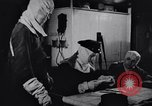 Image of Shipboard routine United Kingdom, 1944, second 37 stock footage video 65675032936