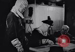 Image of Shipboard routine United Kingdom, 1944, second 38 stock footage video 65675032936