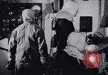 Image of Shipboard routine United Kingdom, 1944, second 44 stock footage video 65675032936