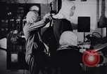Image of Shipboard routine United Kingdom, 1944, second 45 stock footage video 65675032936