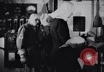 Image of Shipboard routine United Kingdom, 1944, second 47 stock footage video 65675032936