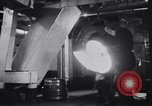 Image of Shipboard routine United Kingdom, 1944, second 55 stock footage video 65675032936