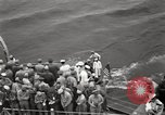 Image of Japanese surrender Tokyo Bay Japan, 1945, second 7 stock footage video 65675032939